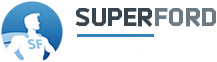 https://superford.ru/